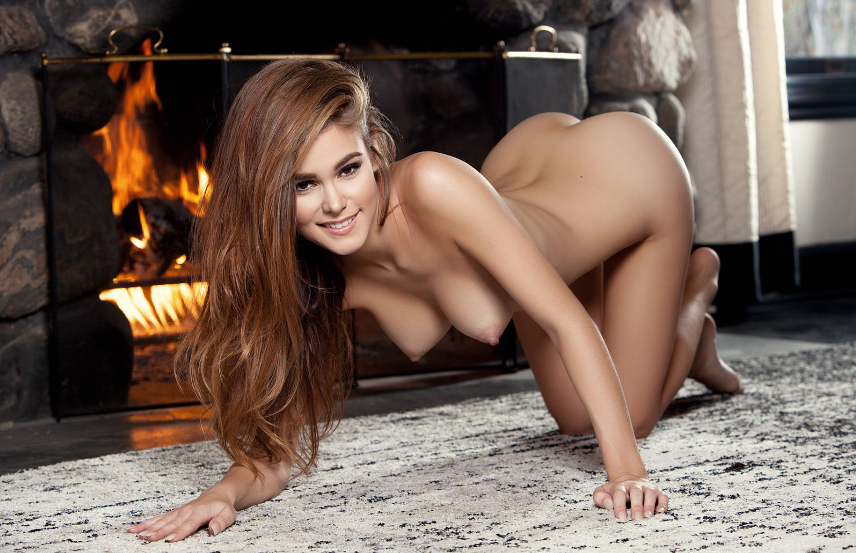 catherine bosley nude pics